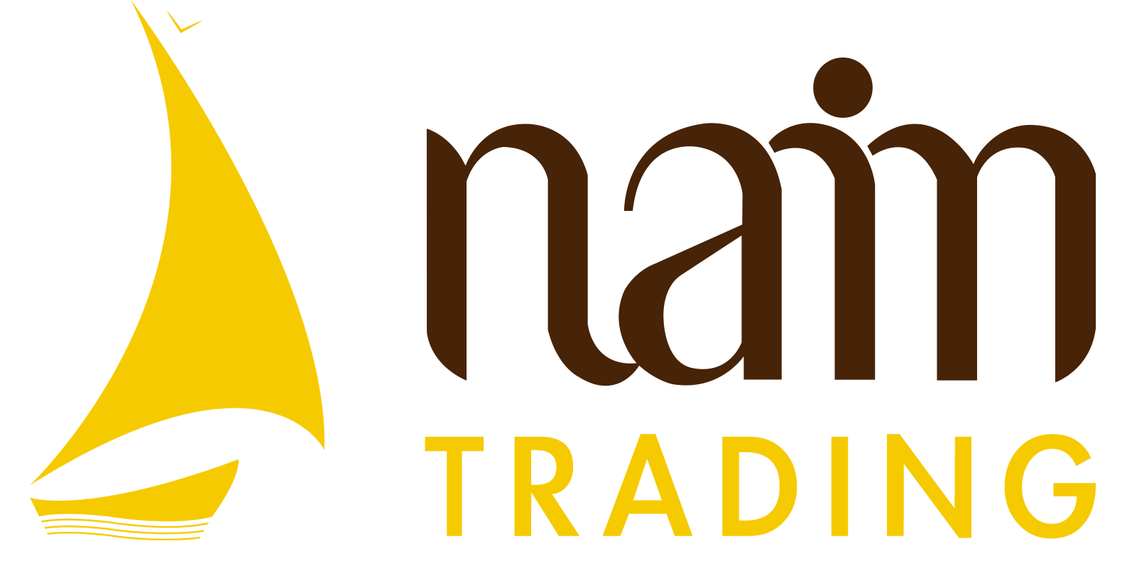 Schiffsmodelle aus Holz : Nain Trading