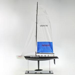 BMW-Oracle-L85-01