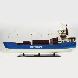 Bulk-Carrier-Blau-01
