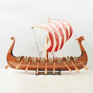 Drakkar-Viking-L60-01