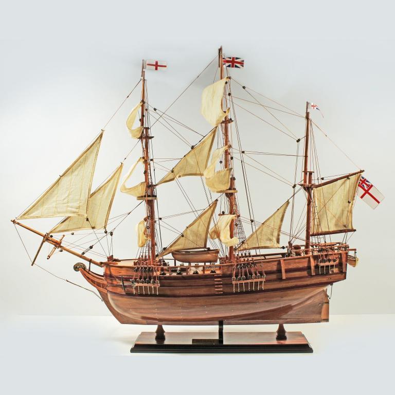 HMS-Beagle-L60-01XXXXXXX