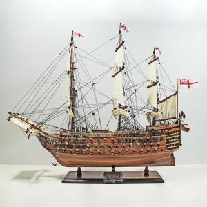 HMS-Victory-Open-Sail-L60-01