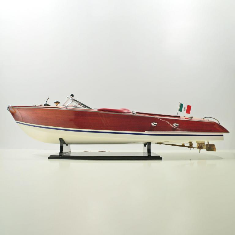 Riva-Aquarama-Painted-RW-L80-01