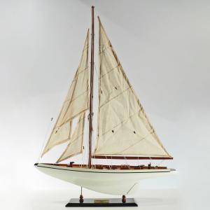 Shamrock-Painted-Cream-L60-01