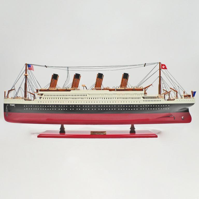 Titanic-L80-01