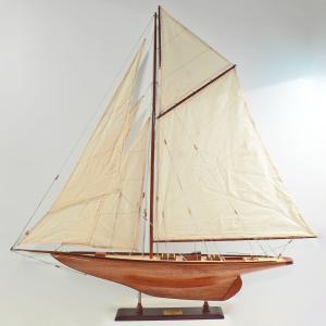 Tuiga-L80-01