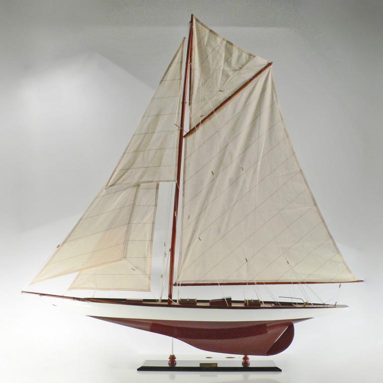 Tuiga-Painted-RW-L100-01