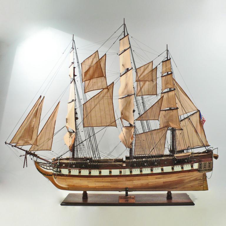 USS-Constitution-01