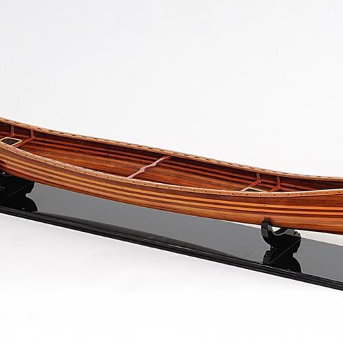 kanu-model-01 (1)