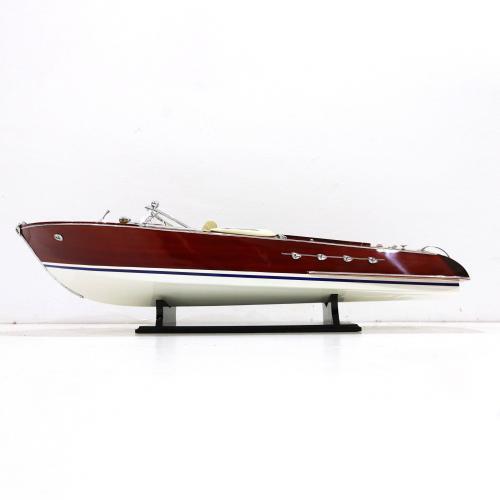 italienisches-speedboot1
